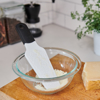 Picture of Award-Winning Ceramic Multi-Grater