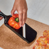Picture of Ceramic Mandoline Adjustable Slicer