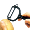 Picture of Ceramic Y Peeler