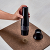Picture of Electric Salt and Pepper Ceramic Mills