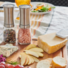Picture of Adjustable Ceramic Everything Spice Mill Sets