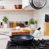 Picture of Ceramic Nonstick Cookware Sets