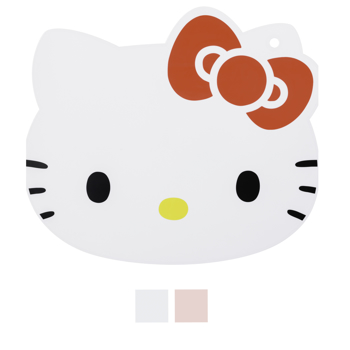 Picture of Hello Kitty Cutting Mats