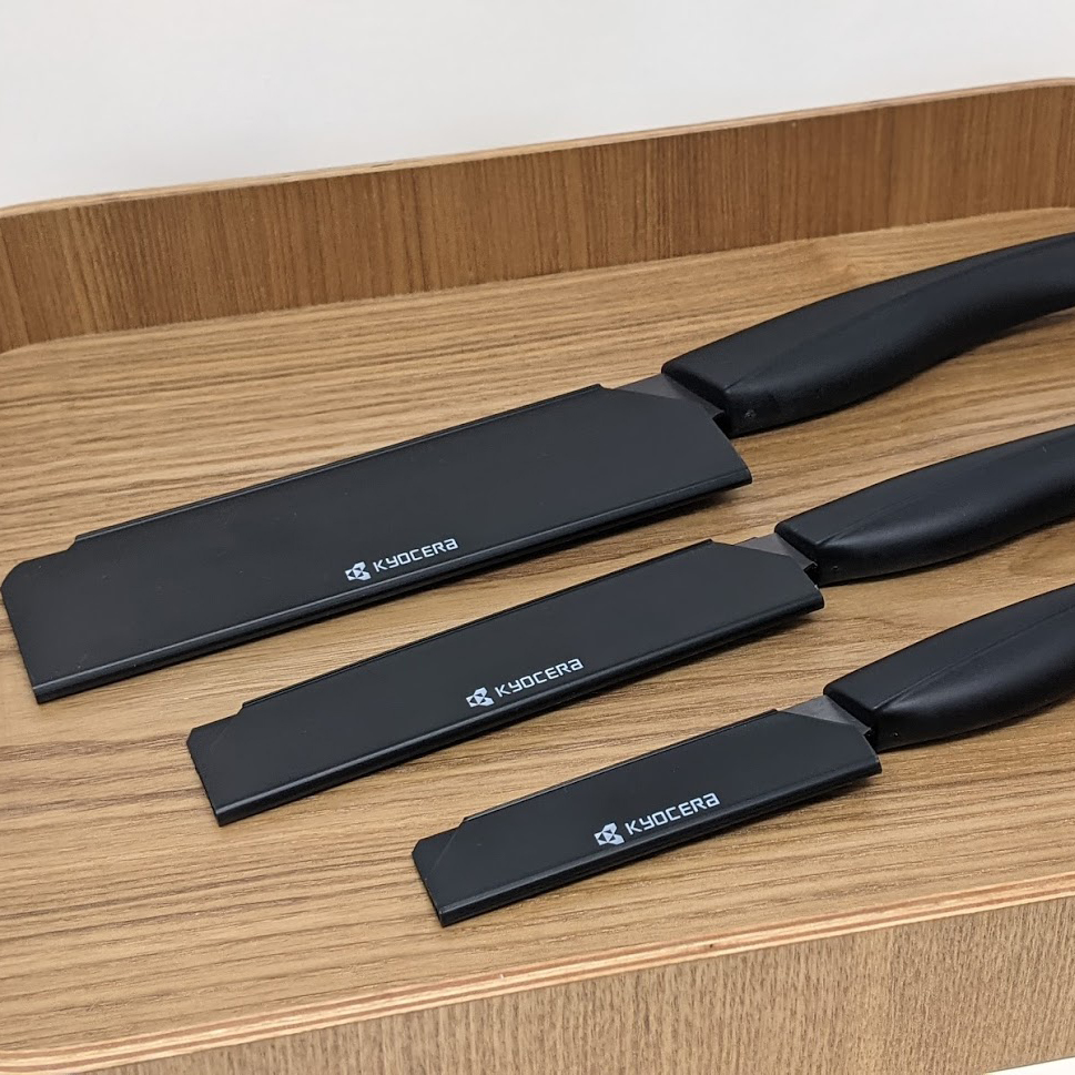 Picture of Protective Knife Sheaths